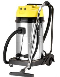 Shop online for Industrial Vacuum Cleaner in the UK at best price on Crescent Industrial. We provide a huge range of vacuum cleaners which are suitable for removing hazardous dust for office. Contact our experts at 0845 33 77 Vacuum Cleaner Price, Industrial Vacuum Cleaners, Commercial Vacuum, Industrial Flooring, Cleaning Equipment, Best Carpet, Vacuums, This Is Us, Home Appliances