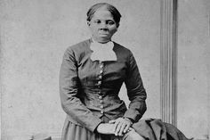 Move Over, Andrew Jackson. Harriet Tubman Is Coming to the $20 Bill!