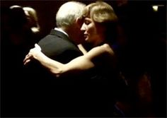 tango your life documentary still image