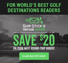 The Simple Golf Swing – Cut your Handicap – Golf Swing Hero Choose Wisely, So Little Time, Golf Clubs, Irons, Destinations, World, Iron, The World, Travel Destinations