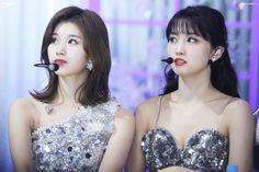 Kpop Girl Groups, Korean Girl Groups, Kpop Girls, Nayeon, My Girl, Cool Girl, Twice Group, Sana Momo, Forever Girl