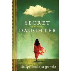 In India giving birth to a girl is not just frowned upon, it is an embarassment. This story is about one woman's love for her daughter and what she does to keep her alive.