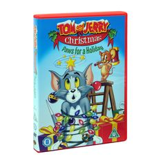 tom and jerry meet sherlock holmes download mp4