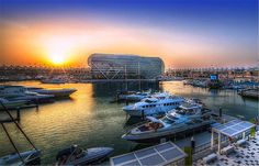 Abu Dhabi Amber lounge   #Abu Dhabi Grand Prix 2015 Packages,#Abu Dhabi Formula 1 Packages,#Abu Dhabi GP Hospitality