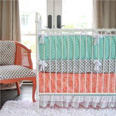 Objective Yellow Gray Giraffe 10 Pcs Crib Bedding Set Baby Nursery Quilt Mobile Diaper Discounts Price Baby