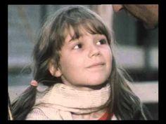 La famiglia Benvenuti (1969) 6x7. 26/03/16