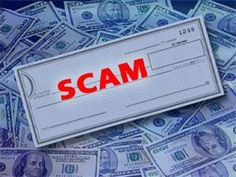 Scam Sleuth offers a vast array of useful tools to help you identify and fight back against online scammers. Visit http://www.scamsleuth.com/