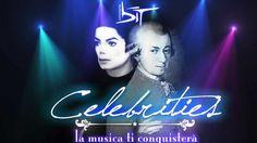 Michael Jackson VS Mozart
