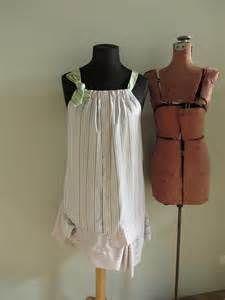 Bing : upcycled clothes | mens shirts | Pinterest