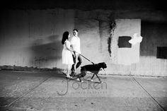 Engagement Portraits, Jenn Ocken Photography #JOP #JennOcken #Engagement #Chicago