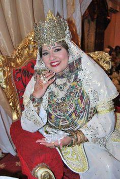 Chedda harim sultan
