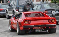 Yep, the most interesting cars in the world.Search results for: ferrari gto Ferrari 288 Gto, Ferrari 458 Price, Ferrari Daytona, Ferrari Auto, Automobile, F12 Berlinetta, Super Images, Car In The World, Retro Cars