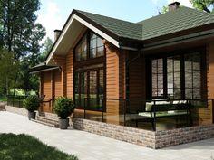 Дома в финском стиле | Ремстройсервис http://www.hmkmos.ru/proektyi_finskih_domov.html