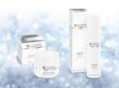 Prix H. Pierantoni de l'Innovation 2013 (France) award winning TREND EDITION: Skin Youth range from Janssen Cosmetics. The highly active substance RSL (Repair Stimulating Lipid) is a unique element in the formula. It was developed based on the Nobel Prize winning research for the discovery of how chromosomes are protected by telomeres and the enzyme telomerase. http://www.janssen-cosmetics-shop.ie/janssen-cosmeceutical/face/trend-edition-youth.html