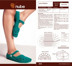 Materiales gráficos Gaby: Ballerinas paso a paso