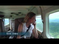 Sri Lankan Air Taxi  Internal Flights Sri Lanka
