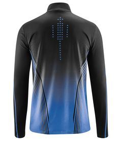 Maier Sports :: Midlayer Teofil