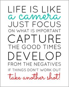 #life #love #trust #livethelifeyoulove #yoga