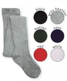 50b48e8f8cd 81 Best Classic Socks   Tights! images