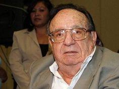 Informando24Horas.com: Muere Roberto Gómez Bolaños (Chespirito)