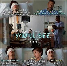 deleted scene in tfios Book Tv, Book Nerd, The Book, Star Quotes, Movie Quotes, Getting Over Her, Augustus Waters, John Green Books, Tfios