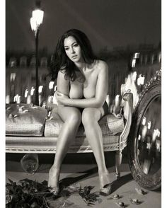 Monica Bellucci by Bettina Rheims  Welcome  Channel telegram: https://telegram.me/monica_bellucci  Page vk.com: https://vk.com/monica_bellucci  #monicabellucci #monica #bellucci #love #beautiful #dream #model #actress #fashion #women #girl #lovely #instagood #beauty #cute #Italy #famous  #007 #sexy  #моника #беллуччи #красота #модель #идеал #шикарная #актриса #monica_bellucci #моникабеллуччи #malena #малена