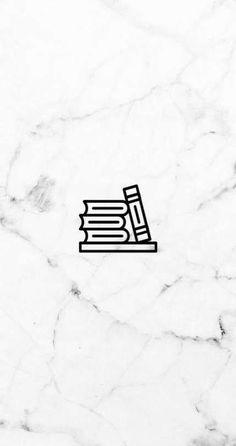 Trendy Ideas Home Icon Logo Study - Logo Instagram, Instagram White, Instagram Story Ideas, Book Wallpaper, Cute Wallpaper Backgrounds, Cute Wallpapers, Instagram Background, Insta Icon, Home Icon