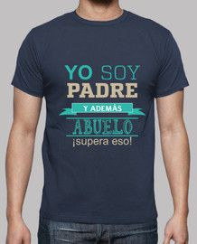e65adfc46 18 Best Funny Maternity Shirts images