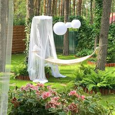 Garden Oasis, Indoor Garden, Garden Pots, Outdoor Gardens, Zen Garden Design, Vertical Garden Design, Front Garden Landscape, Landscape Design, Garden Trellis