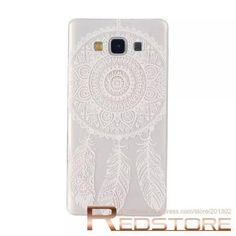 LANCASE For Samsung J5 Case Diamond Glitter