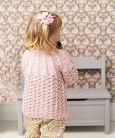 Sweet Dreams My Love, Pullover, Sewing, Knitting, Children, Sweaters, Fashion, Young Children, Moda