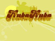 kuba kuba in richmond