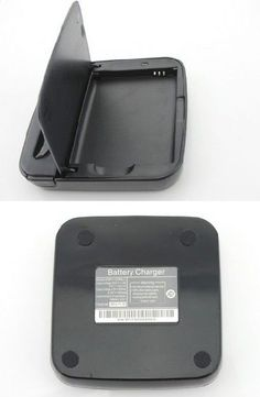 Dual charger for sumsang S3 and battery.jpg