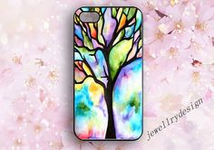 Tree of life iPhone 5s Case,... from jewellrydesign on Wanelo