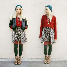 I've been a miner for a heart of gold (by COURTNEY B) http://lookbook.nu/look/3100231-i-ve-been-a-miner-for-a-heart-of-gold