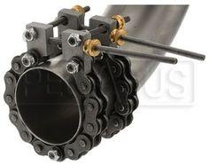 pipe welding clamp - Поиск в Google