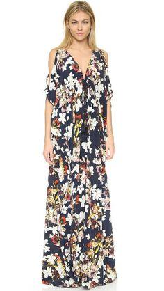 TRYB212 Платье Jaden