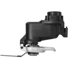 BLACKDECKER BDCMTO Matrix Oscillating Tool Attachment ** Visit the image link more details. Note:It is affiliate link to Amazon.
