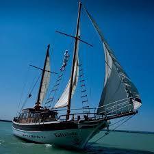 "Képtalálat a következőre: ""balatoni vitorlás"" Sailing Ships, Boat, Vehicles, Life, Dinghy, Boats, Car, Sailboat, Tall Ships"