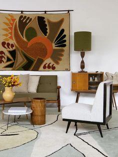 Acquista online oggetti di arredamento e di design contemporaneo e ...