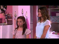 014 SORPRESA ¿Violetta tiene una hermana, Jueves 27 de Marzo del 2014 Violetta ARGENTINA - YouTube