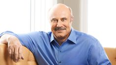 In order to be truly effective, Dr. Phil suggests you ask yourself these four questions: