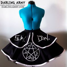 winchester_supernatural_impala_cosplay_skirt_by_darlingarmy