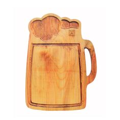 Wooden Cat, Homebrewing, Wood Tray, Easy Diy Crafts, Cnc Router, Kitchen Accessories, Cutting Board, Boards, Woodworking