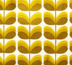 a more subtle orla kiely