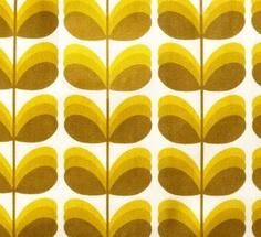 Print Pattern blog