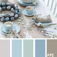 36 Inspired Spring Color Palettes Ideas For Your Living Room - hoomdesign