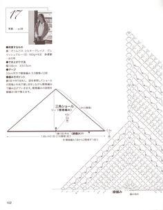 00102.jpg