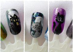 Kitty  polishmepink.blogspot.com