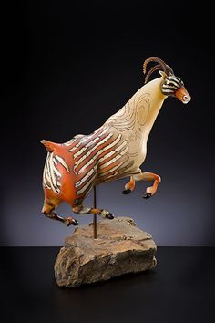 Metallobjekte Intelligent Musik Damen Banjo Marmor Basis Handgefertigter Kunst Bronze Skulptur Statue Antiquitäten & Kunst